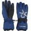Color Kids Savoy Handschoenen Kinderen blauw
